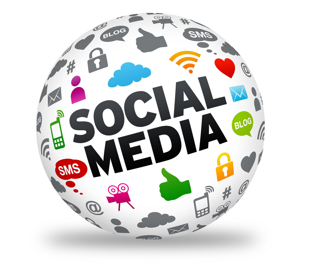 Social Media Services in Jaipur